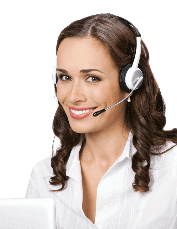 automatisiert besserer Kundenservice