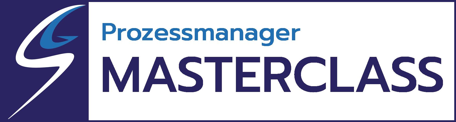 Masterclass Prozessmanager für onOffice Kunden